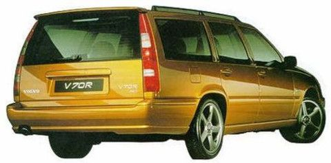 2004 volvo xc90 owners manual free download