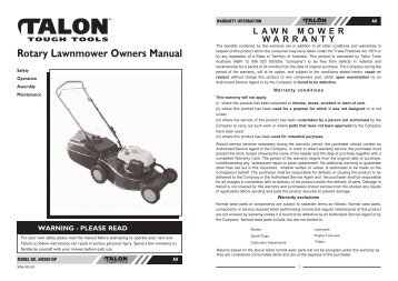 jobmate rotary tool instructions owners manual