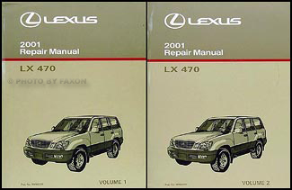 2001 lexus es300 owners manual