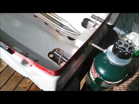 grill 2 go thermos manual