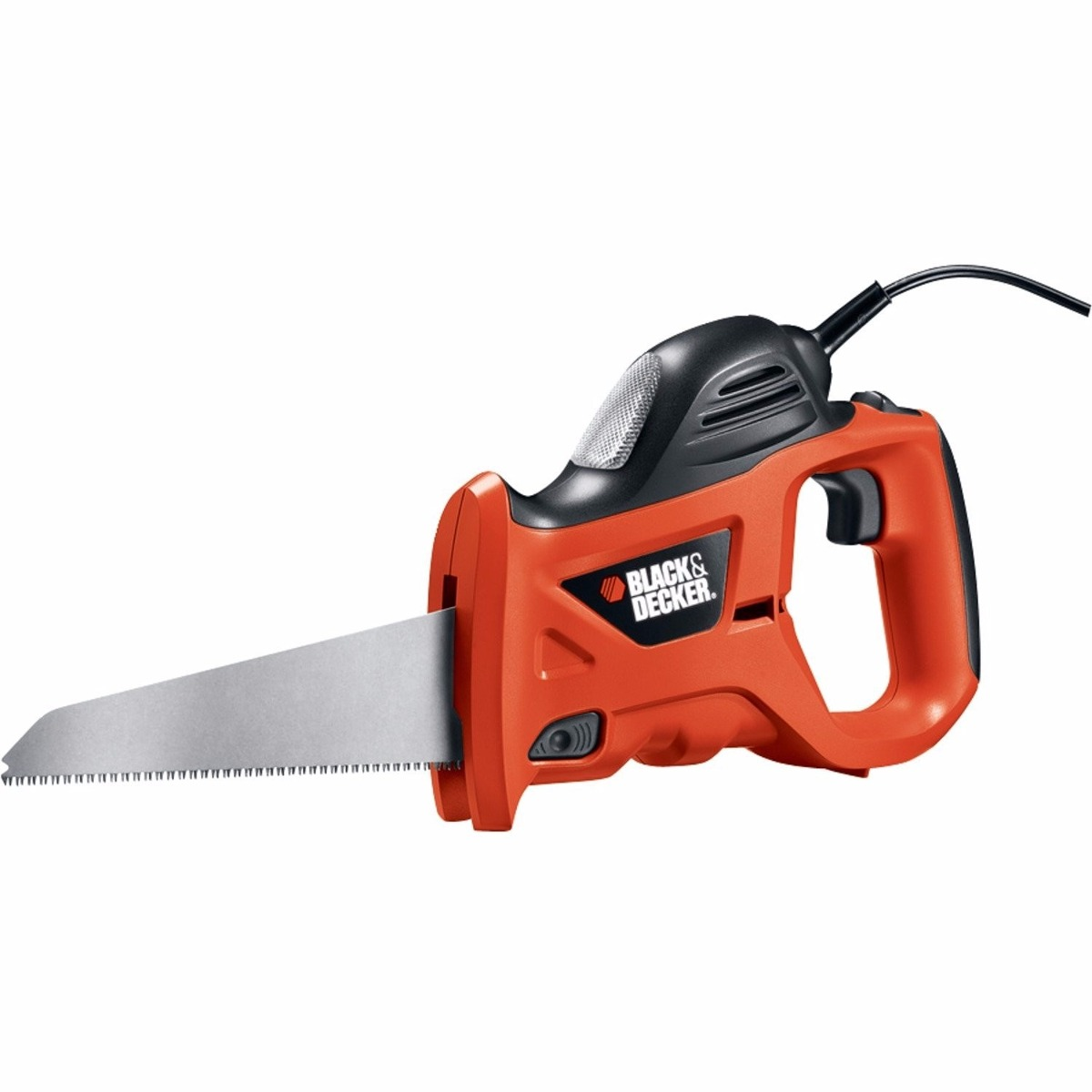 black and decker power pro 2 manual