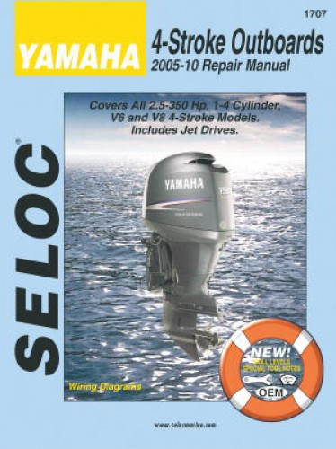 blue water boat owners manual