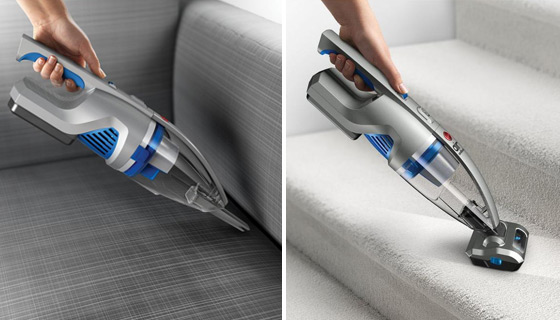hoover air cordless 2 in 1 manual