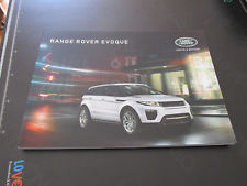 land rover discovery 2 td5 workshop manual pdf