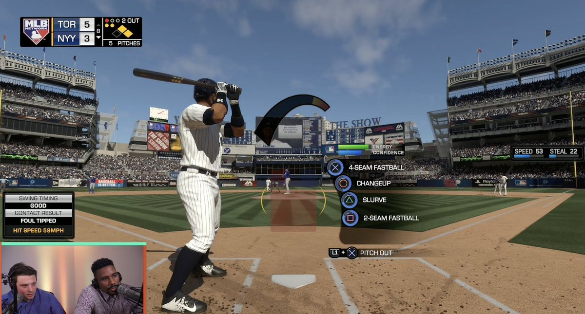 mlb the show 14 user manual