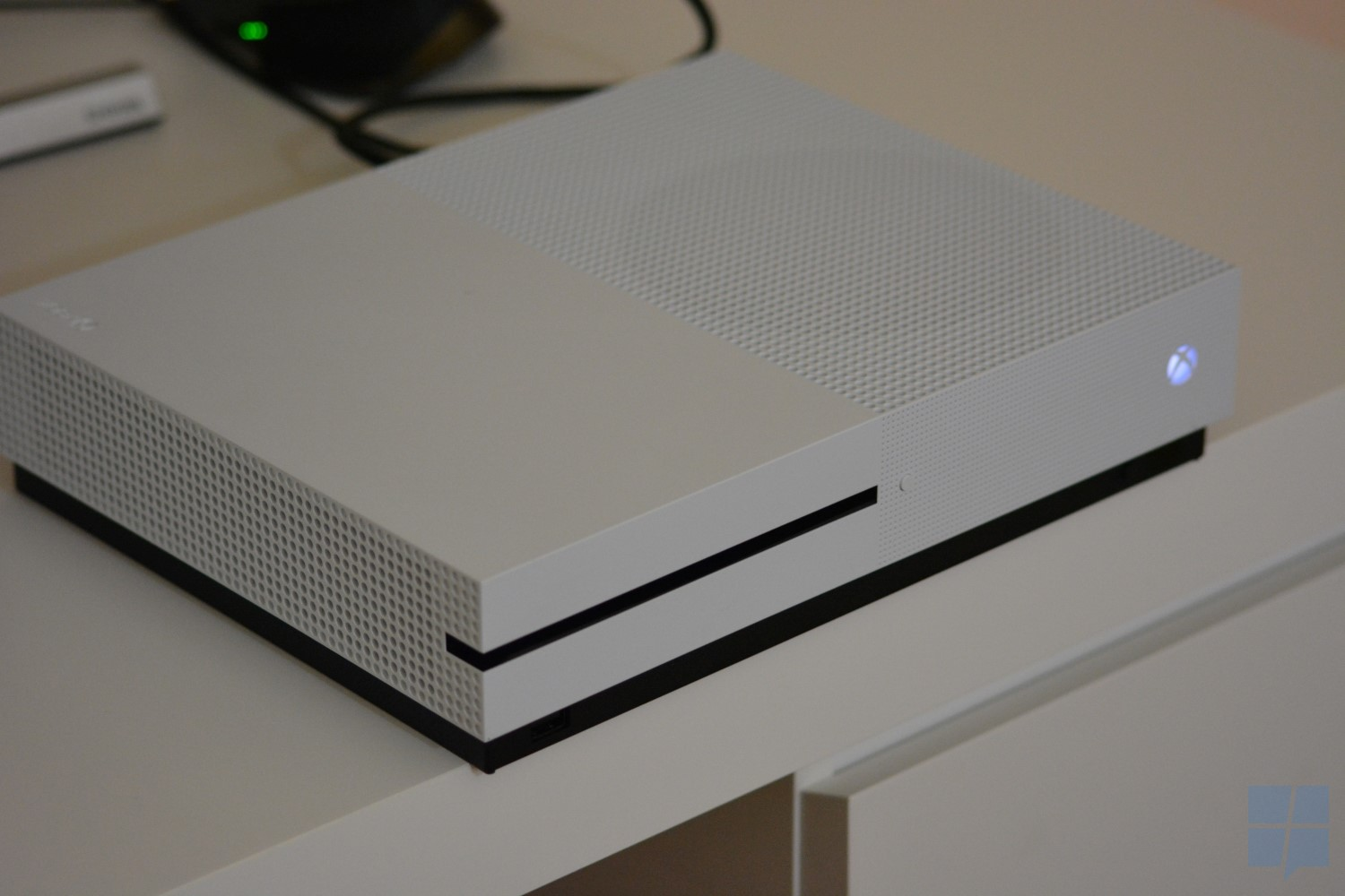 xbox one s owners manual